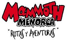 conoce Menorca!!!