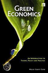 'the economic paradigm for the 21st century'