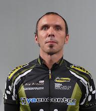Ivan Artigas