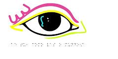 O nosso logótipo
