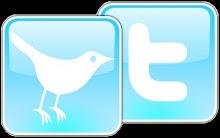 Twitter iohse013