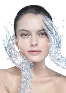 Что такое термальная вода