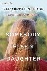 [somebody+else]