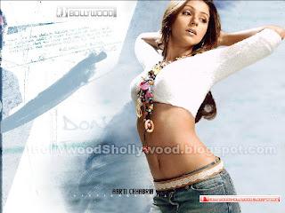 Aarti Chhabaria