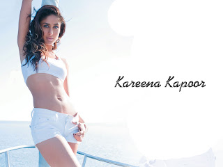 Kareena-kapoor-wallpapers