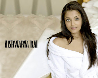 Aishwarya-rai-wallpapers