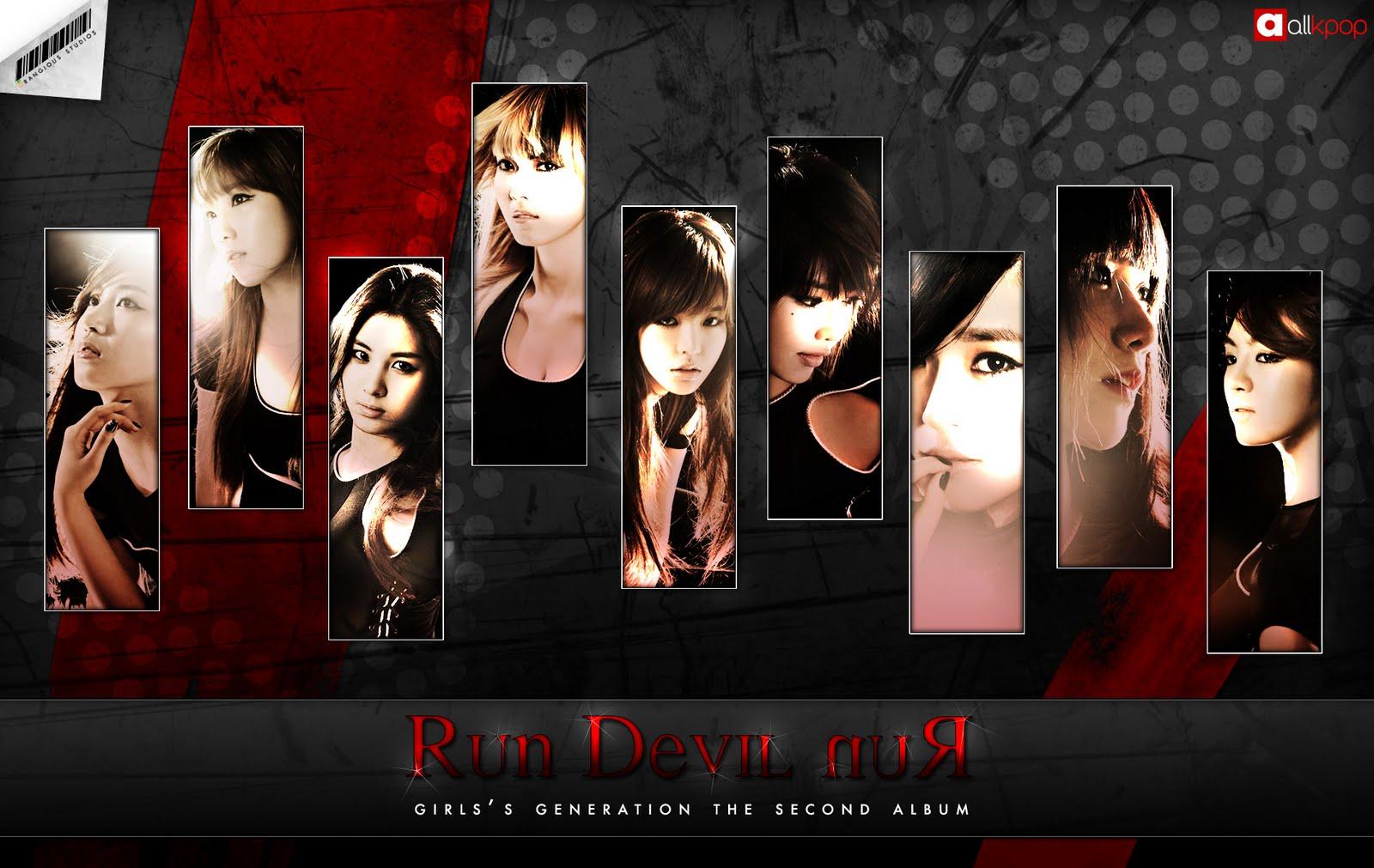 صور للعسولات SNSD في استايل اغنية Run Devil Run Girl%27s+Generation_RunDevilRun