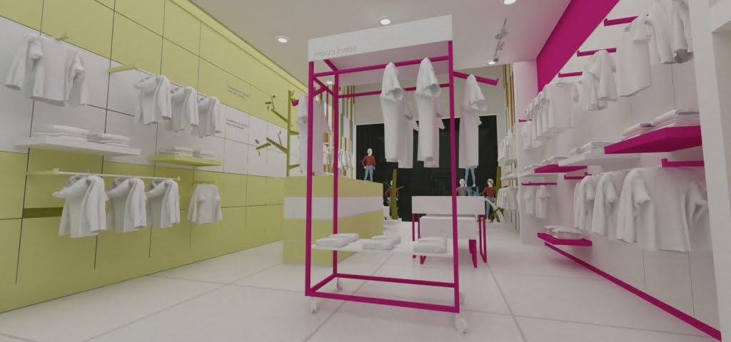 tiendas de muebles para bebe en guadalajara ? cddigi.com - Tienda Muebles Ninos