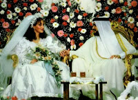 Raja Saudi