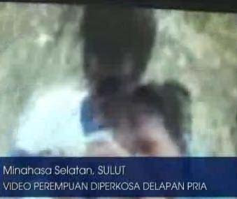 CERITA DEWASA PEMERKOSAAN BAWAH UMUR Situs anak sd