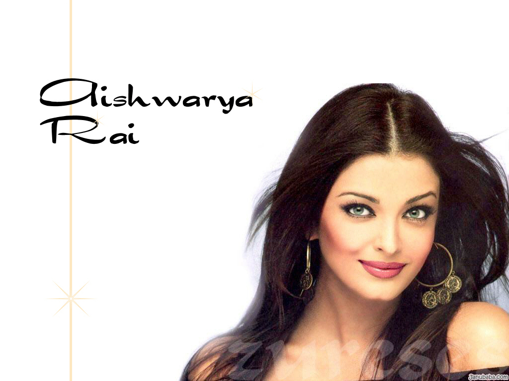 Aishwarya Rai Latest Hairstyles, Long Hairstyle 2011, Hairstyle 2011, New Long Hairstyle 2011, Celebrity Long Hairstyles 2042
