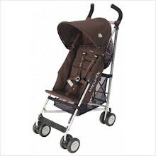 NEW Maclaren Triumph 2010 Stroller SALE!!