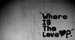 letra de la cancion amor es combatir: