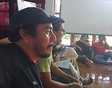 sep. 8 - Juventudes de CA en desarrollo