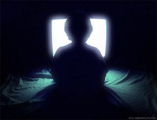 electricas y television