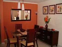 Apartamentos en Barranquilla
