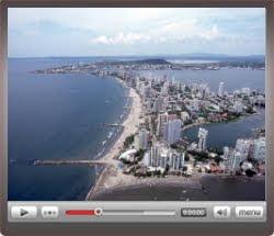 Videos de Cartagena