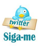 Twitte-me