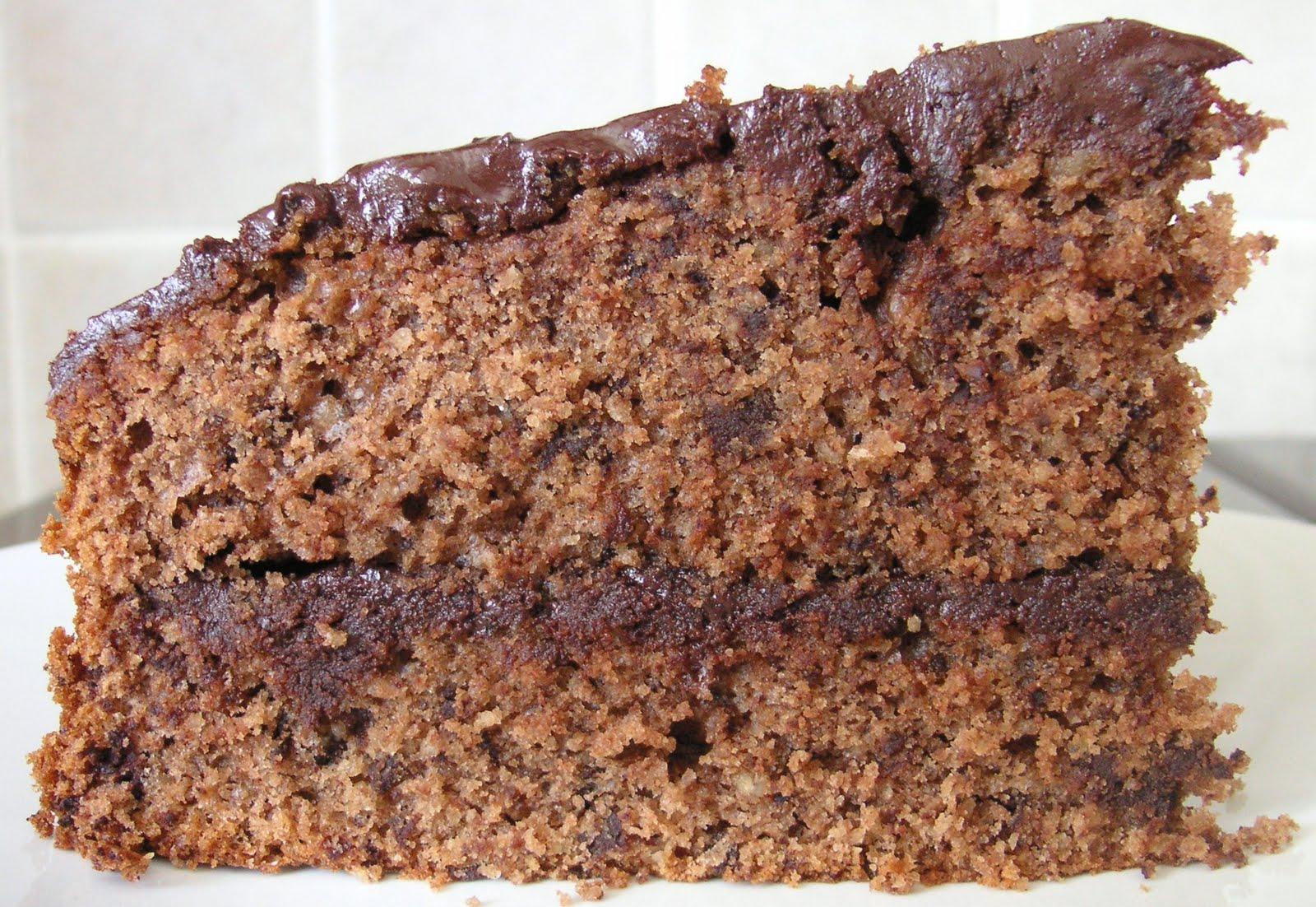 Rock Cake Recipe Delia