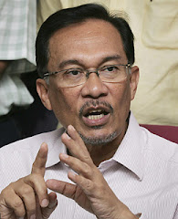 DATO&#39; SERI ANWAR IBRAHIM