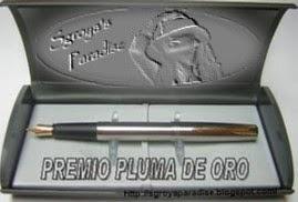 REGALO DE CECI