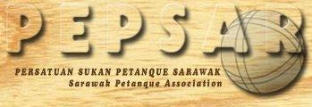 PEPSAR
