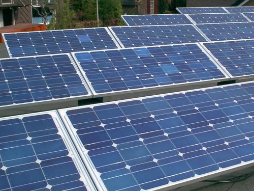 solar power. solar power, solar