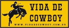 Rádio Vida de Cowboy