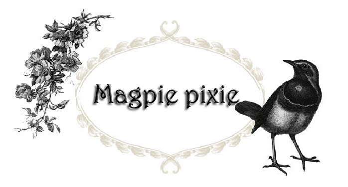 MAGPIE-PIXIE