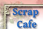 Wygrana w ScrapCafe