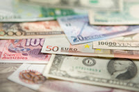 Did You Know?: International Currencies: Countries and their ...