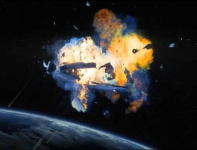 explosion%2Bin%2Bspace%2B2.jpg