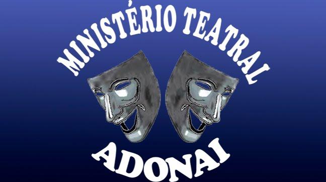 Grupo de Teatro Adonai