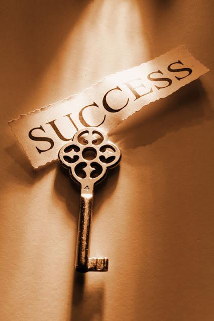 http://1.bp.blogspot.com/_-S8g4TeUNq0/SOSZg6TfAzI/AAAAAAAAANA/_QY-6M3k3Qc/s400/Rahasia+sukses+bisnis+internet.jpg