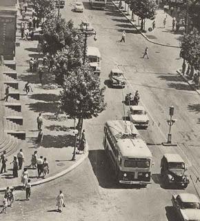 ссср шестидесятых, советский союз, ретро фото, старые фото, винтаж, черно белые фото