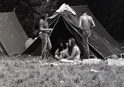 вудсток, 1969, хиппи, музыкальный фестиваль, шестидесятые