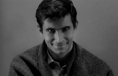 психо, энтони перкинс, психоз, психопат, фильмы ужасов, хичкок