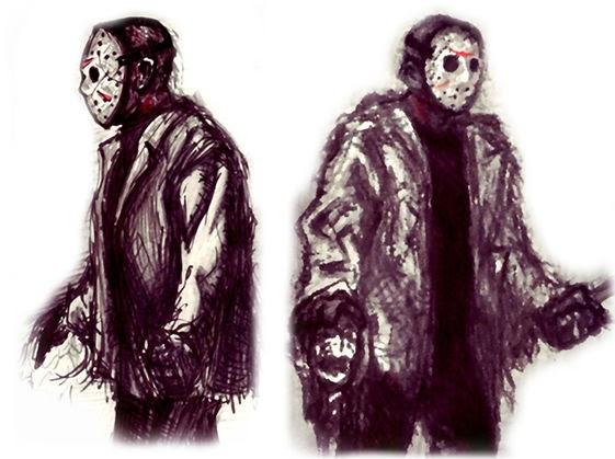 фильмы ужасов 2015 самые страшные