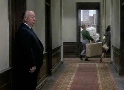 альфред хичкок, эпизодическая роль, найди хичкока, марни