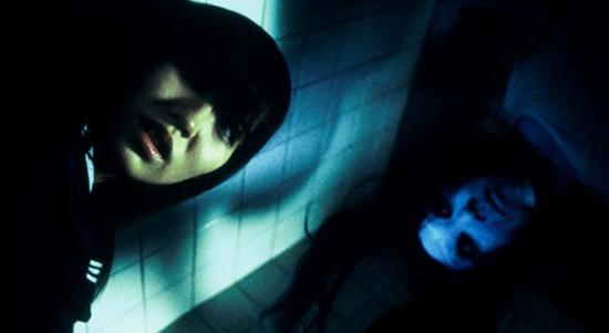 фильм ужасов, страшный, проклятие, японские фильмы ужасов