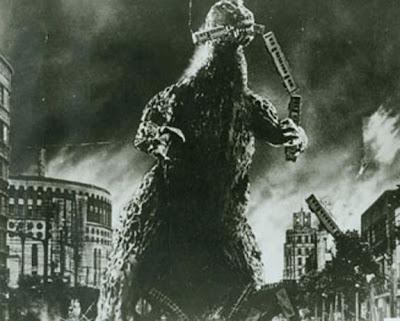Фильм ужасов японский фильм ужасов