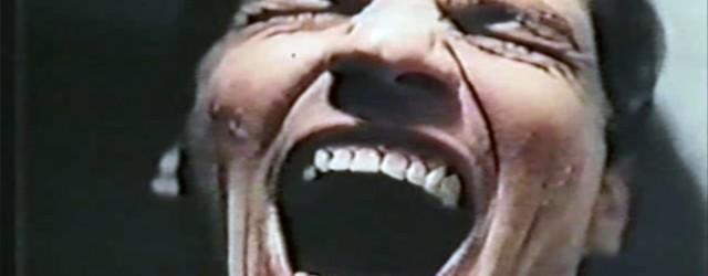 российские фильмы ужасов, русский хоррор, страшилки, гонгофер
