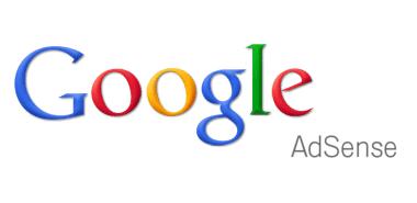 http://1.bp.blogspot.com/_-SGma3MKaZQ/TCYjXFe86cI/AAAAAAAABro/9jfpg6XV6qY/s1600/google_adsense.PNG