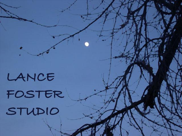 Lance M. Foster Studio