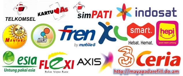 Paket Internet Indosat Mentari Harga Tarif | Share The ...