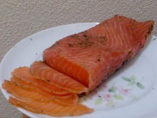[salmon-marinado.bmp]