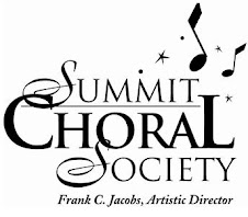 Classical Choral Music Training
