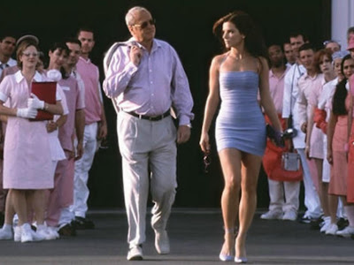 Miss Congeniality (film) : Reference (The Full Wiki)