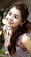 Foto Jang Suh Hee – Aktris Pemeran Goo Eun Jae di Cruel Temptation