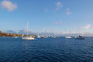 Grenada #13